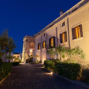 Tour Sicilia Luxury